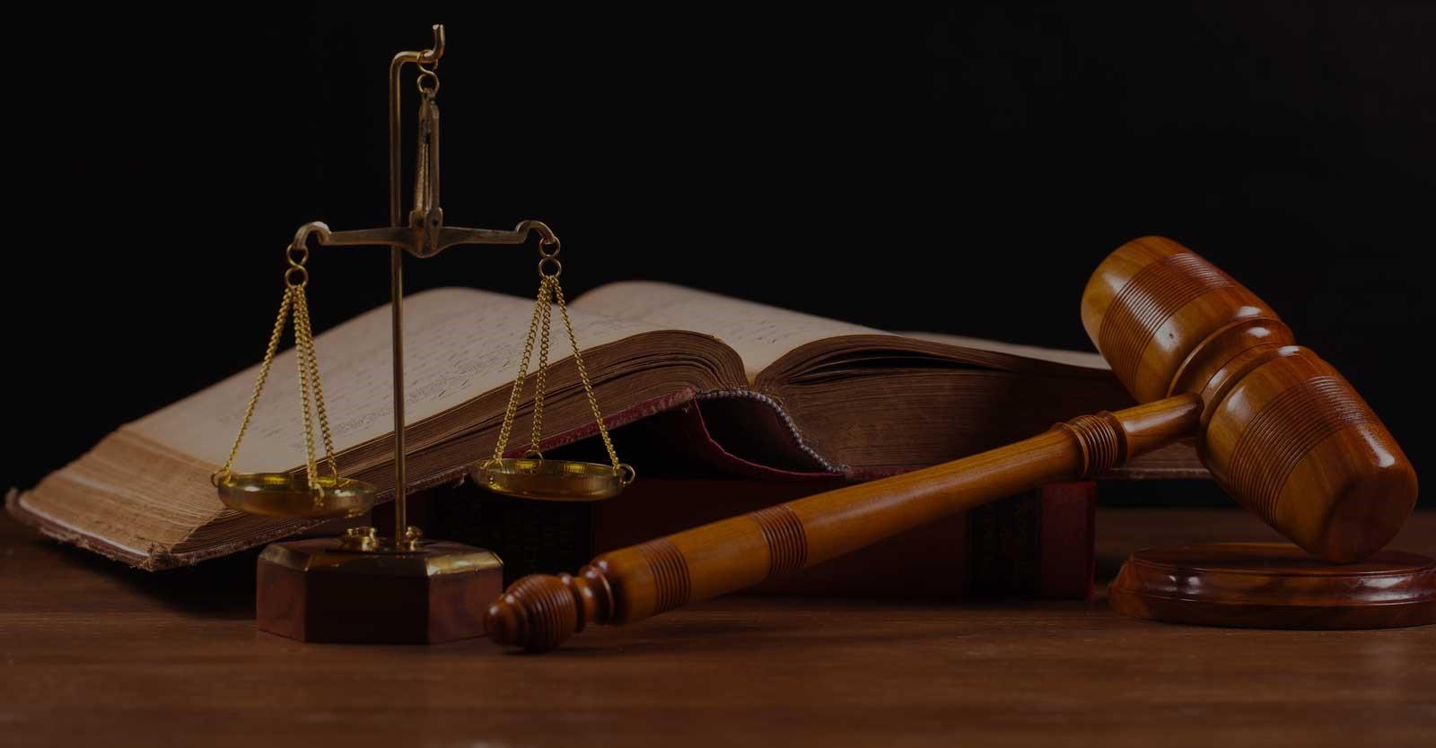 خدمات مشاوره حقوقی ملکی را از ملکانا دریافت کنید 2