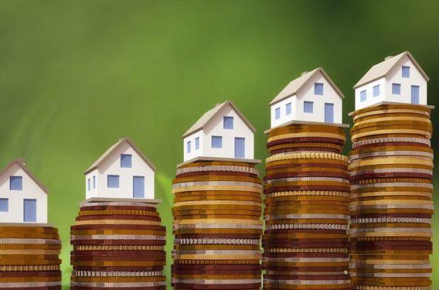 قیمت اجاره مسکن در شهرهای اطراف پایتخت در حال افزایش است!