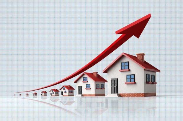 افزایش قیمت مسکن، رکود بازار را به همراه داشته است!