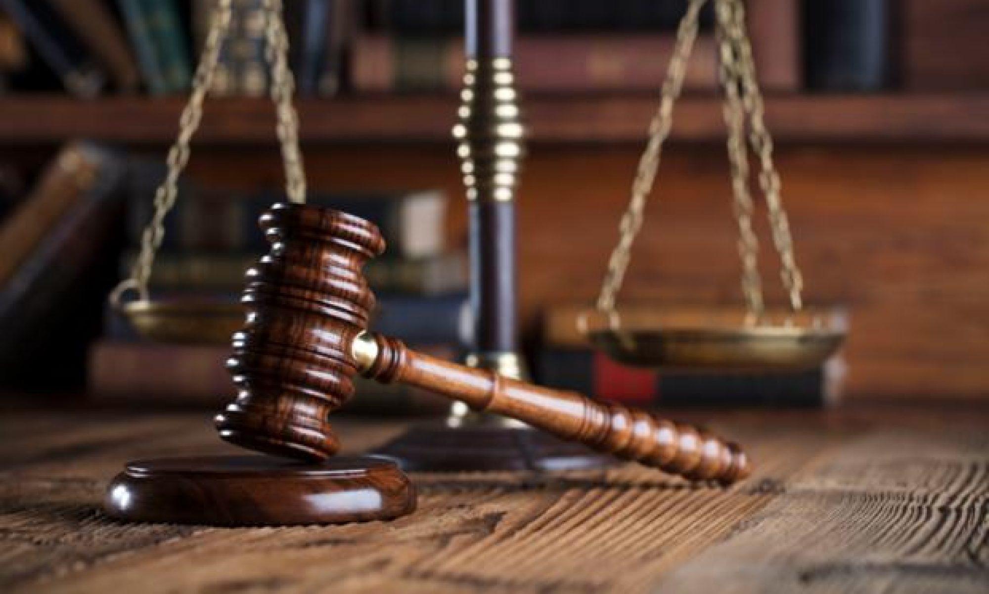 خدمات مشاوره حقوقی ملکی را در دفتر مشاوره املاک ملکانا تجربه کنید 2