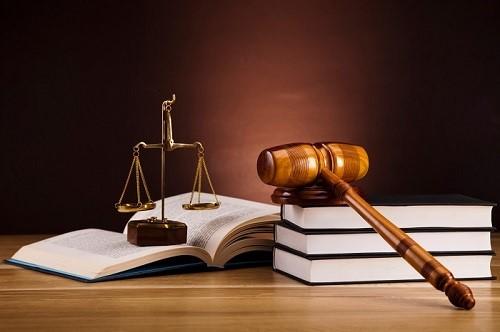 خدمات مشاوره حقوقی ملکی را در دفتر مشاوره املاک ملکانا تجربه کنید 4