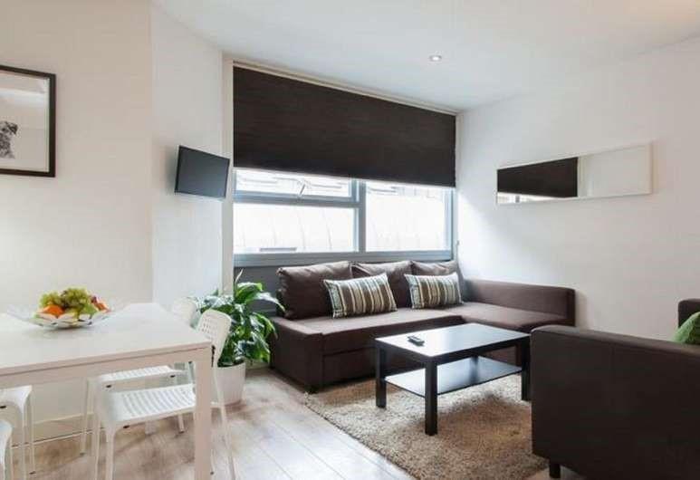 خرید و فروش آپارتمان در دفتر املاک رسمی ملکانا 2