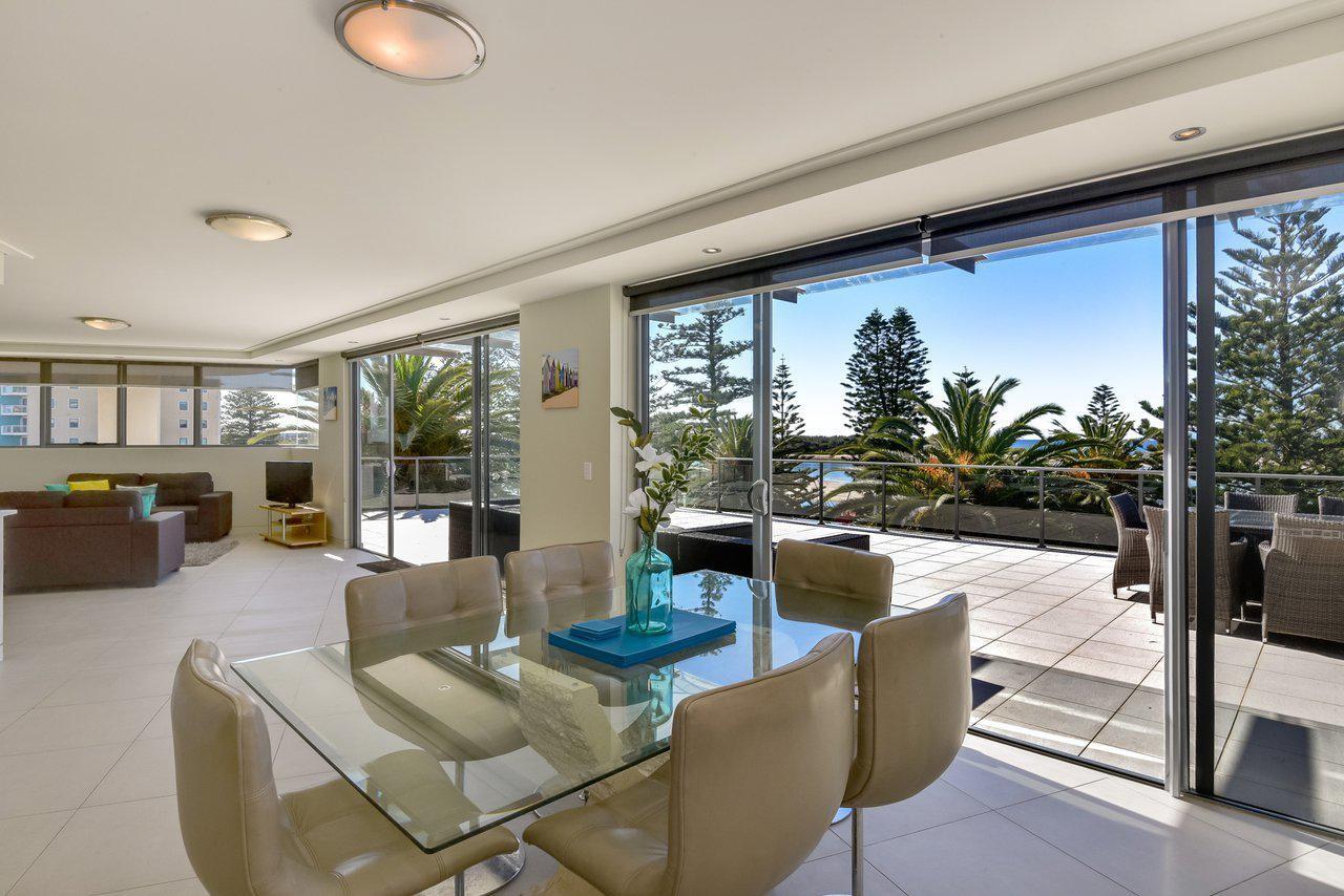 خرید و فروش آپارتمان در دفتر املاک رسمی ملکانا 3