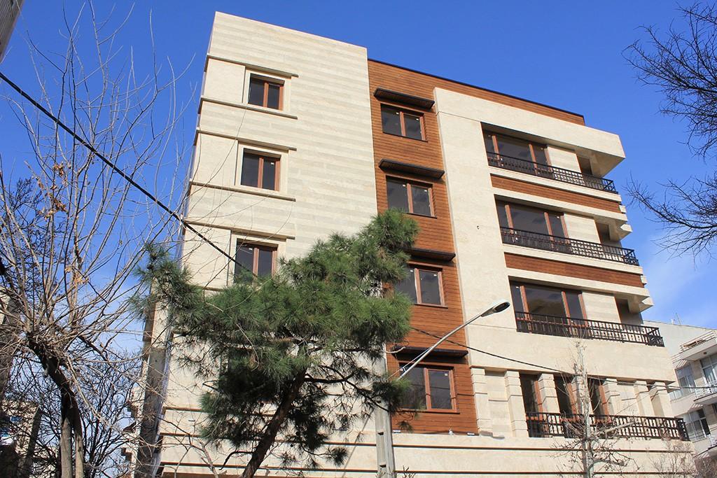 روشهای فروش آپارتمان تهران 2
