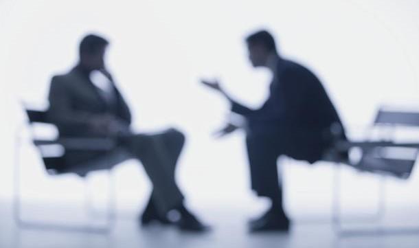 قبل از خرید ملک، مشاوره حقوقی ملکی دریافت کنید 1
