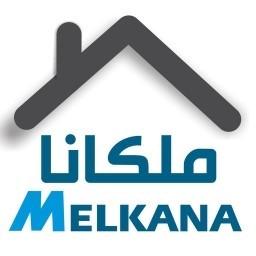 ملکانا بزرگترین دفتر مشاور املاک تهران 3