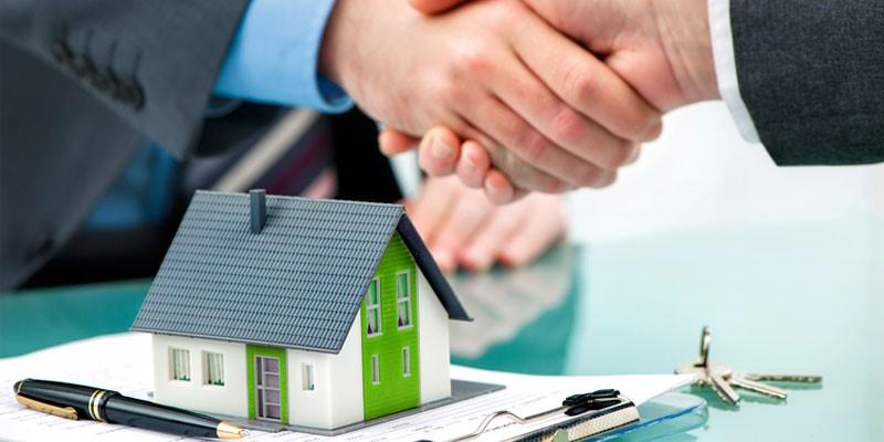 نکاتی که باید هنگام خرید آپارتمان به آنها توجه کنید