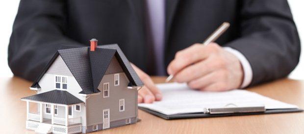 خرید و فروش آپارتمان در دفتر املاک رسمی ملکانا