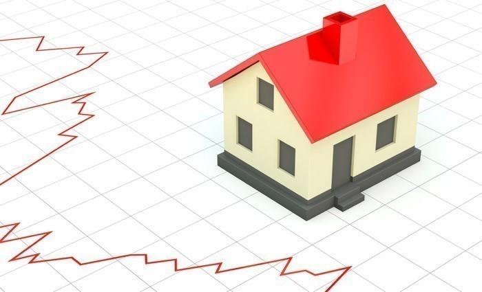 بازار مسکن در ماههای آتی 4