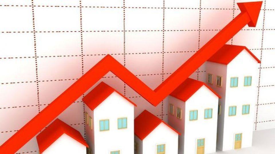 پیشبینی قیمت مسکن در نیمه دوم سال ۹۸ 1