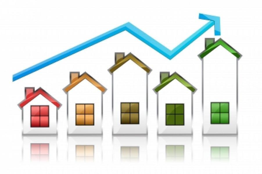 پیشبینی قیمت مسکن در نیمه دوم سال ۹۸ 2