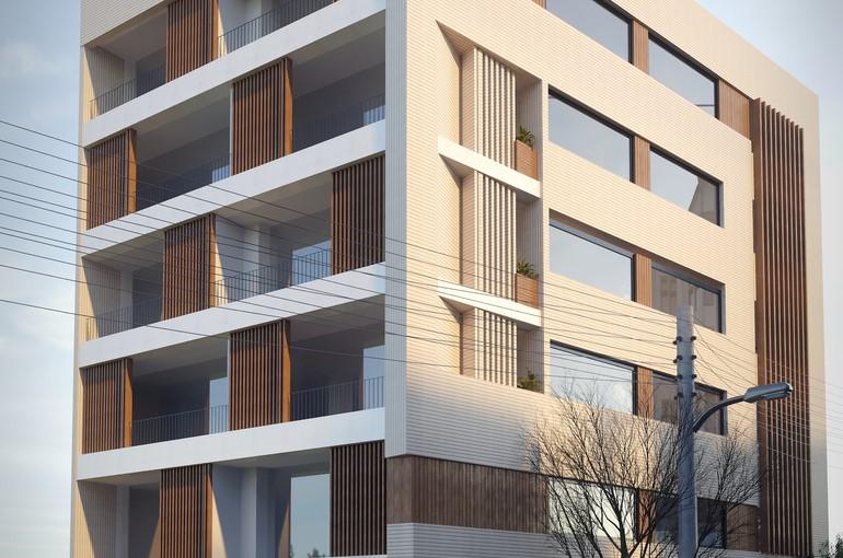 آیا خرید آپارتمان در تهران در حال حاضر امکانپذیر است؟ 1
