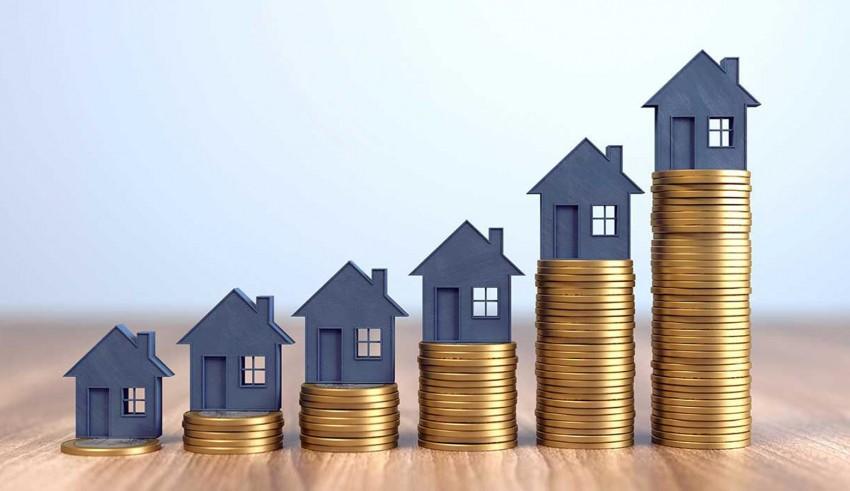 آیا وضعیت بازار مسکن بهبود مییابد یا خیر؟ 1