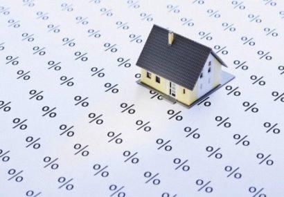 آیا وضعیت بازار مسکن بهبود مییابد یا خیر؟