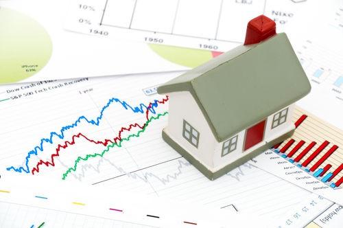 آیا وضعیت بازار مسکن بهبود مییابد یا خیر؟ 3