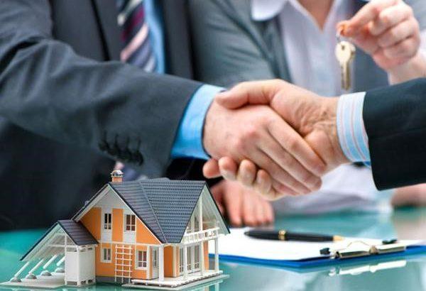 برای خرید خانه و آپارتمان چند سال باید پسانداز کرد؟