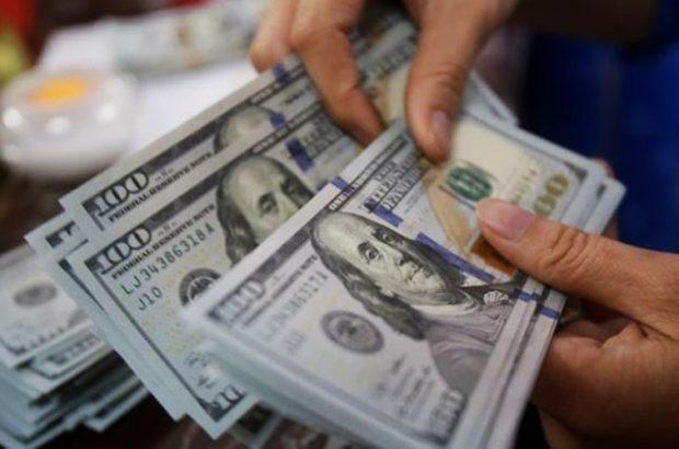 تاثیر نرخ ارز بر افزایش قیمت مسکن
