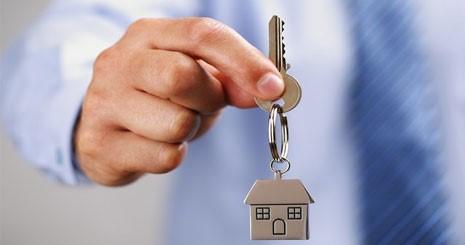 خرید مسکن در ۷ مرحله چگونه و چطور؟