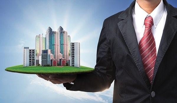 خرید و فروش ملک از طریق سایت املاک چه مزیتهایی دارد 3