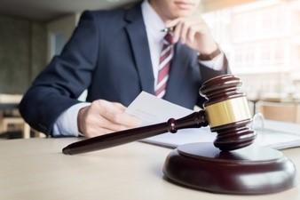 دریافت مشاوره حقوقی ملکی چقدر میتواند تاثیرگذار باشد؟