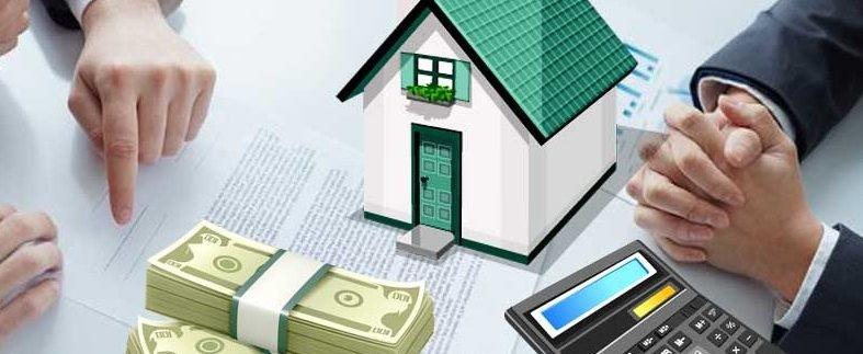 چه کسانی مشمول مالیات جدید مسکن هستند؟