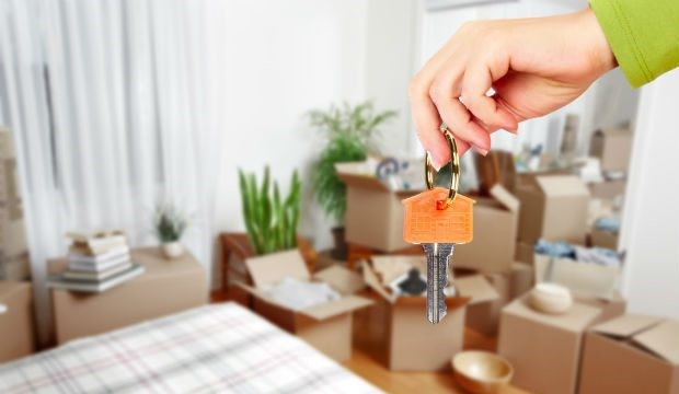 روشها و مراحل خرید آپارتمان 1