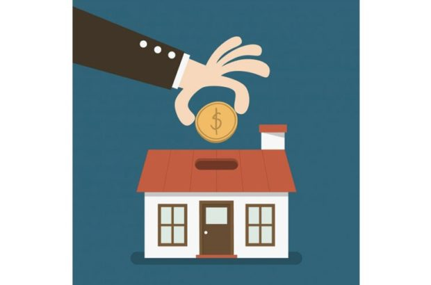 روشها و مراحل خرید آپارتمان