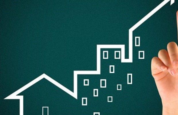 انبوهسازی در زمینه ساخت و ساز مسکن توسط بانکها