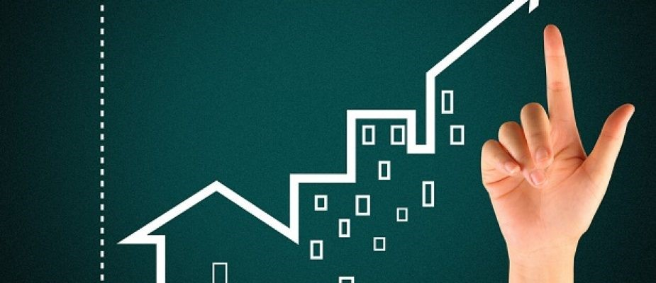 فروش آپارتمان تهران وارد مرحله بهبود میشود 3
