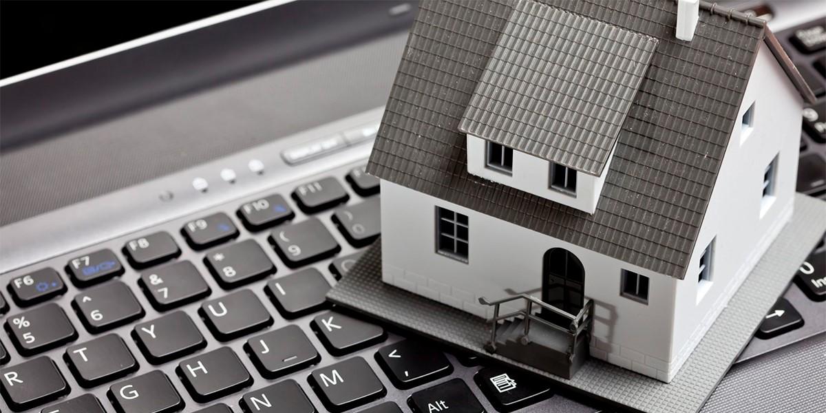 حقوقی املاک چه کمکی به شما میکند 1