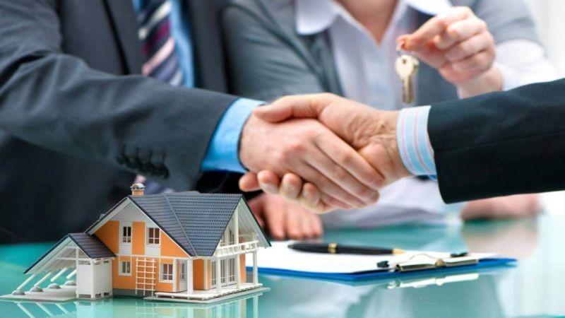 مشاوره حقوقی املاک چه کمکی به شما میکند 2