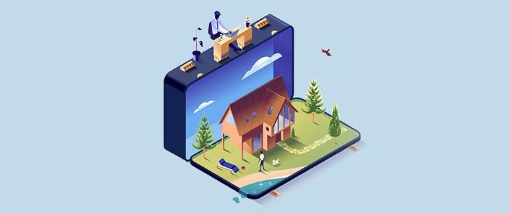 مشاوره حقوقی املاک چه کمکی به شما میکند 3
