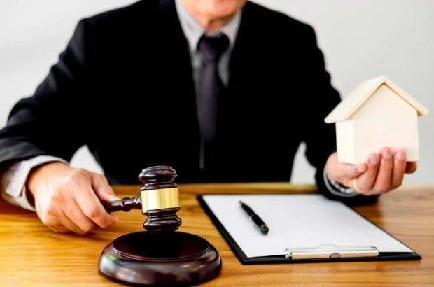 معاملات خود را با وکیل ملکی آسوده خاطر انجام دهید 1