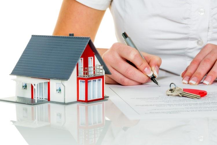 نکات مهمی که در هنگام خرید آپارتمان باید به آن توجه کرد 2