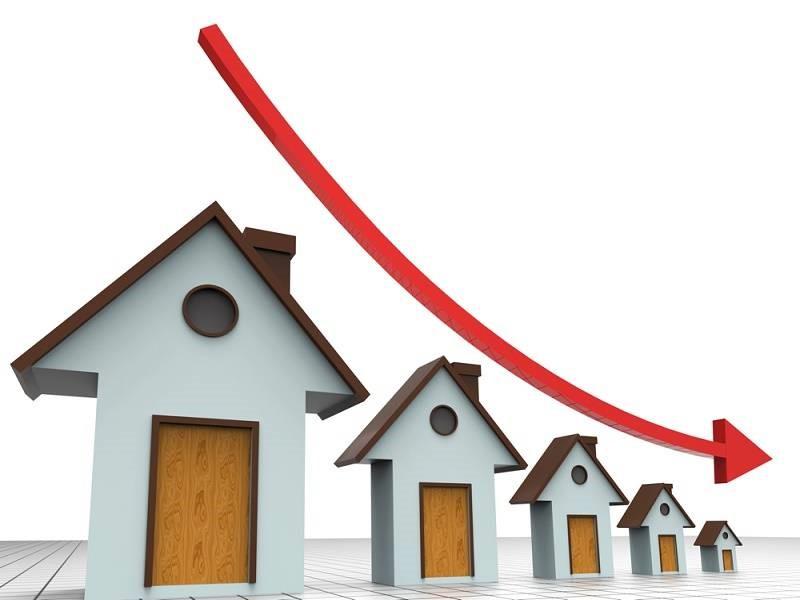 وضعیت بازار مسکن در سال ۹۸ به کجا میرسد 1