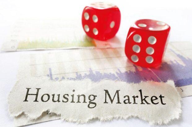 وضعیت بازار مسکن در سال ۹۸ به کجا میرسد