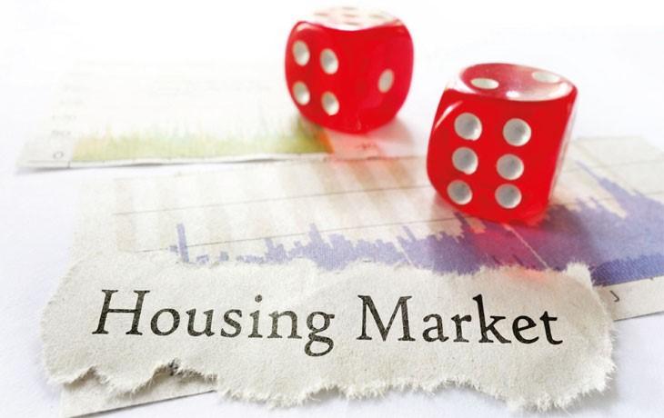 وضعیت بازار مسکن در سال ۹۸ به کجا میرسد 2