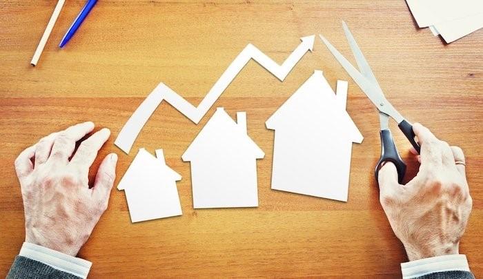 وضعیت بازار مسکن در سال ۹۸ به کجا میرسد 3