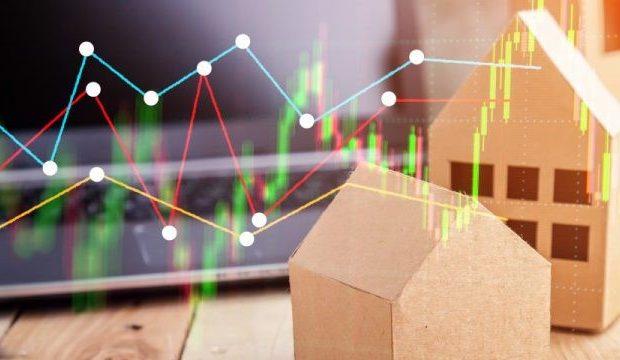 در کف بازار مسکن چه میگذرد؟