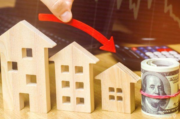 چرا قیمت مسکن روز به روز در حال تغییر است؟