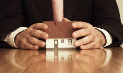 چه کسانی میتوانند مشاوره حقوقی املاک بدهند؟