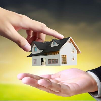 چه کسانی میتوانند مشاوره حقوقی املاک بدهند؟ 3