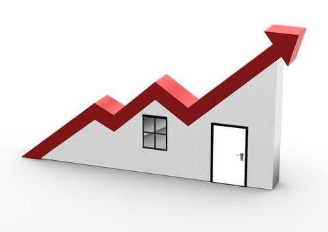دلایل دلایل افزایش قیمت مسکن چیست؟