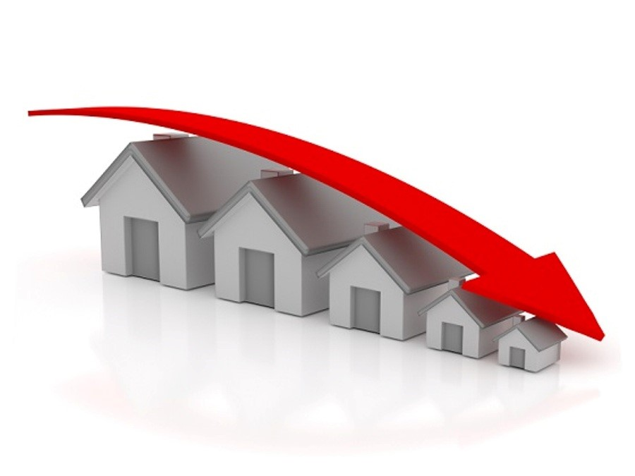 کاهش قدرت خرید مردم در پی افزایش قیمت مسکن 2