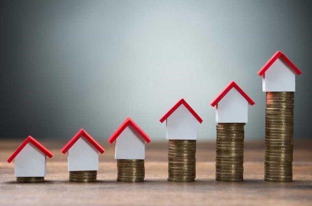 آیا افزایش وام خرید مسکن، وضعیت مسکن را نجات خواهد داد؟