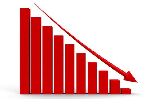 کاهش قدرت خرید مردم در پی افزایش قیمت مسکن 4