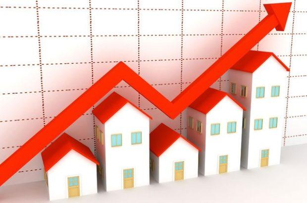 آیا بانکها دلیل افزایش قیمت مسکن هستند؟