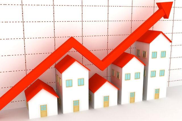کاهش قدرت خرید مردم در پی افزایش قیمت مسکن 5