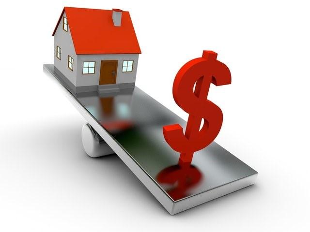 کاهش قیمت دلار و کاهش قیمت مسکن
