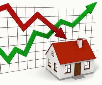 کاهش قیمت مسکن 2